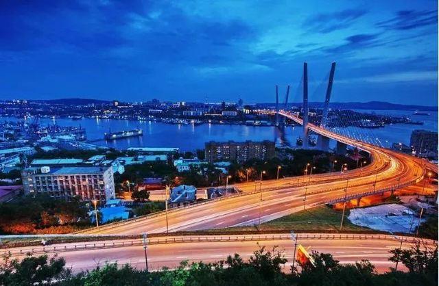 在深圳坐火車就可以出國!兩天遊5個國家,一路吃到停不下來~!