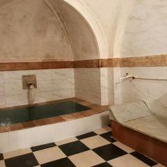 第比利斯硫磺浴池用戶圖片