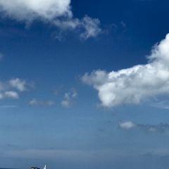 해창어인부두 여행 사진