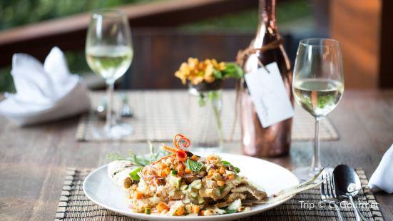 Supattra Thai Dining