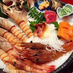 Satoru's Japanese Restaurant User Photo