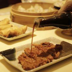 Mama Liu & Sons User Photo