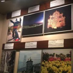莫利亞神戶牛排Royal店用戶圖片
