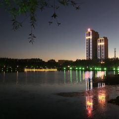 天水湖公園用戶圖片