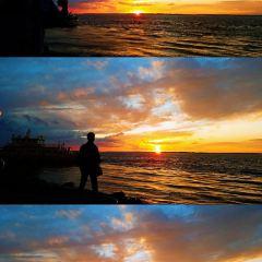黑瞎子島用戶圖片