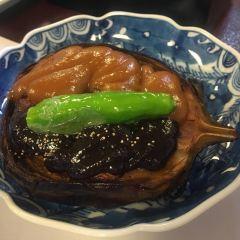 Kichisen User Photo