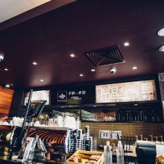 The Coffee Club - Cairns Esplanade用戶圖片