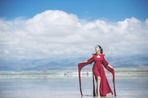 Haixizhou,instagramworthydestinations