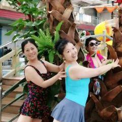 Guoke Yutang Hot Springs User Photo