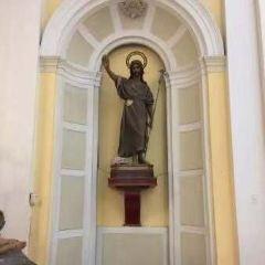 聖胡安大教堂用戶圖片