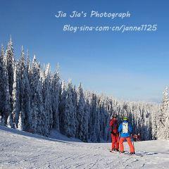 sun peaks User Photo