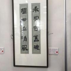 ChangDeShi QunZhong YiShuGuan User Photo