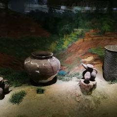 Weifang Museum User Photo