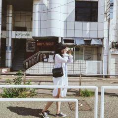 후쿠사이지 여행 사진