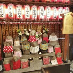 矢田寺用戶圖片