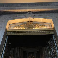 皇家禮拜堂用戶圖片