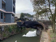 庆元廊桥博物馆-庆元-elsashen0529