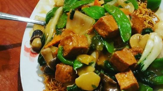 Won Kok Restaurant