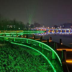 Dongzi Park User Photo