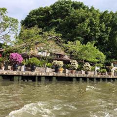 Villa Sentosa (Malay Living Museum) User Photo