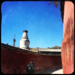 羅睺寺用戶圖片