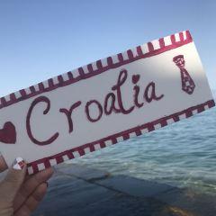 奧帕蒂亞海濱長廊用戶圖片