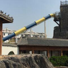 德百溫泉度假村用戶圖片