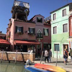 Riva del Vin User Photo