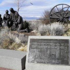 Pioneer Memorial Museum User Photo
