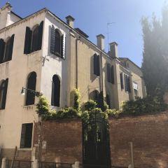 Palazzo Venier dei Leoni User Photo