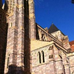 St. John's Anglican Cathedral User Photo