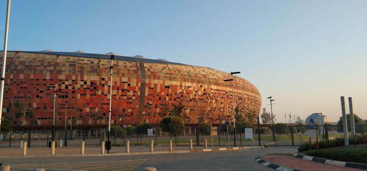 FNB Stadium3