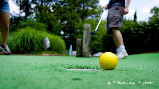 Mauna Kea Beach Golf Course