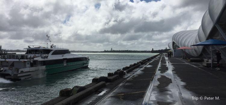 Queens Wharf3