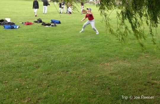 Lloyd Elsmore Park2
