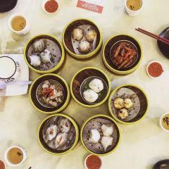 Ming Court Hong Kong Tim Sum用戶圖片
