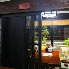 Sapporo Kanihonke Fukuoka Nanokawa用戶圖片