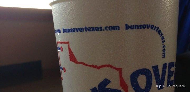 Buns Over Texas2