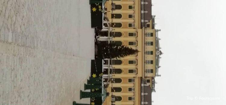 Schloptheater Schonbrunn3