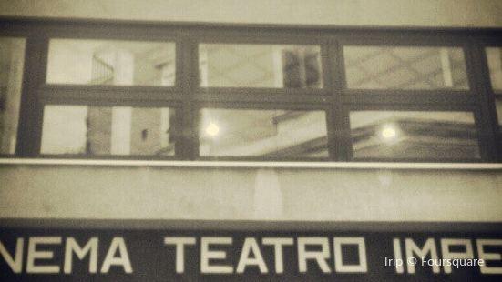 Cinema Teatro Impero