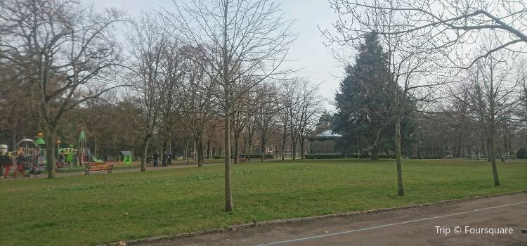 Parc Roger Salengro2