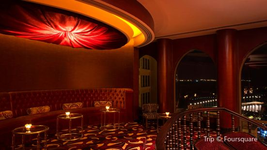 Jazz At Lincoln Center Doha