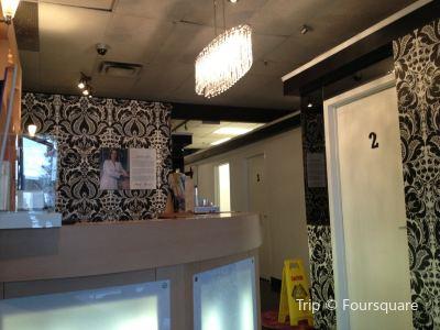 Beauty Bar Laser Clinic