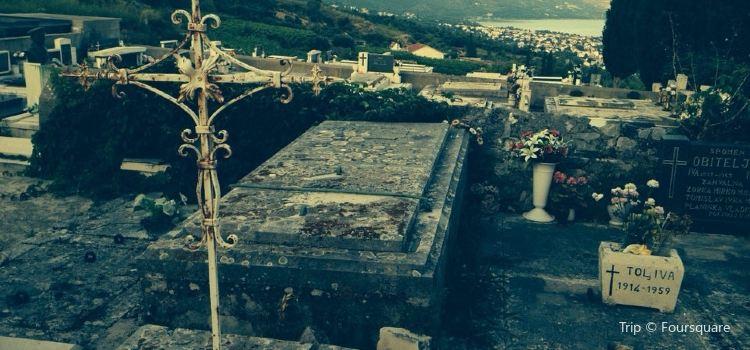 Kapetansko groblje2