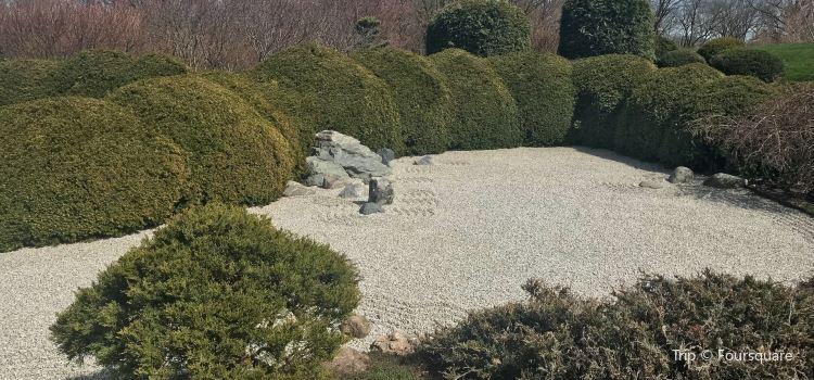 Japan House1