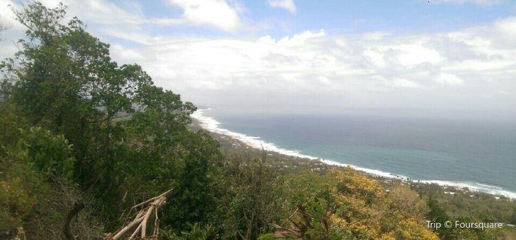 Hackleton's Cliff3