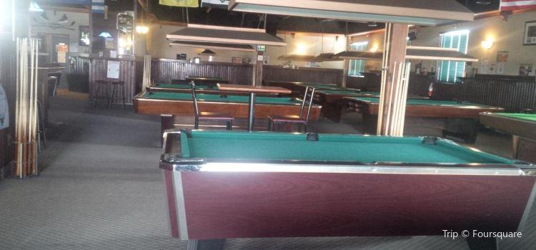 Petrina's Billiards2