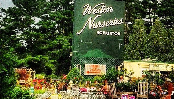 Weston Nurseries Tickets Deals Reviews Family Holidays