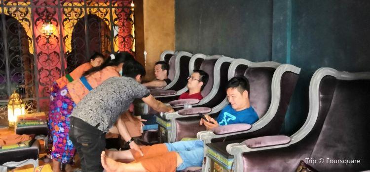 Young Spa Bali1