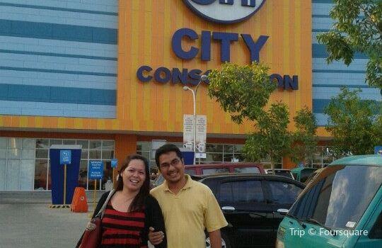 SM City Consolacion1